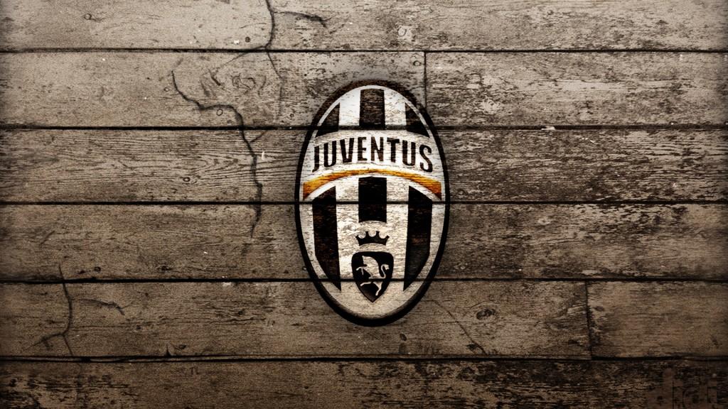 Sfondi desktop juventus calcio stemma juve club rimini for Immagini juventus